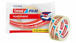 006-331803613 Tesa Film 33m/19mm