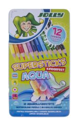 021-30010001 JOLLY Supersticks Kinderfest A