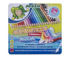 021-30010002 JOLLY Supersticks Kinderfest A