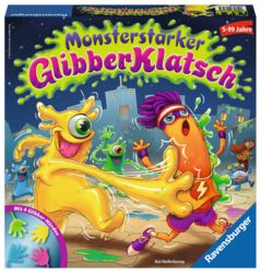 031-213535 Monsterstarker GlibberKlatsch
