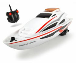 035-201119551 RC Sea Cruiser, RTR