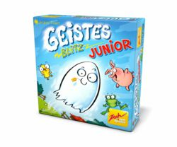 035-601105119 Geistesblitz Junior