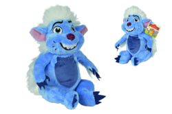 035-6315871452 Disney Lion Guard, 25cm, Bunga