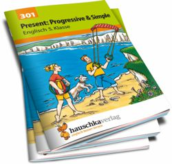 103-0301 Progressive & Simple Englisch