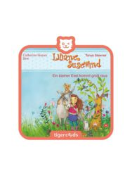 143-4101 tigercard - Liliane Susewind -